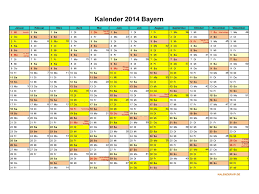 Kalender 2015 Excel 7 Kalender 2015 Und 2016 Zohn Muldoon