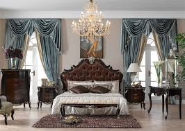 bedroom design table classic italian bedroom furniture. aliexpresscom buy modern classic design home bed african bedroom furniture 0402 from reliable suppliers on china building materials table italian f