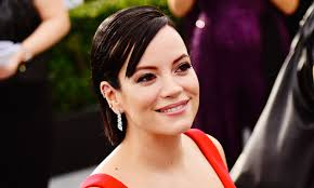<b>Lily Allen</b>: Latest News, Pictures & Videos - HELLO!