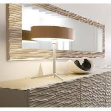 contemporary wall mirrors fascinating large designer wall mirrors