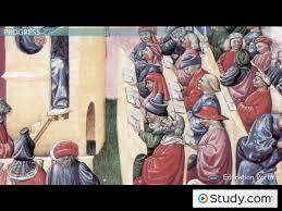 effects of the scientific revolution video lesson transcript pre scientific revolution logic reason scientific experimentation
