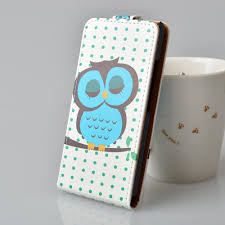 Aliexpress.com : Buy Good Quality Cartoon Printing Hard Cover For ZTE Blade  Q LUX 4G Case With Different Colors Owl Butterflies from Reliable covers  for zte ...