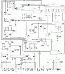 Repair guides wiring diagrams diagram land cruiser electrical toyota 1997 1996 radio 1999 960