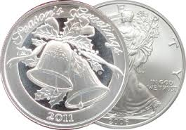 top 10 coin gifts for coin collectors ing guide