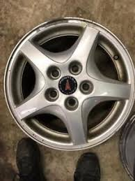 Cars With 5x115 Bolt Pattern Interesting 48x1148 Bolt Pattern Kijiji In Kitchener Waterloo Buy Sell