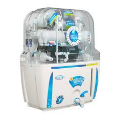 water purifier. Perfect Purifier RUBY ROUVTDS Controller Water Purifier In R