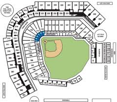 Pirates Seating Chart Pittsburgh Pirates Seating Chart Epl Betting Tips Online