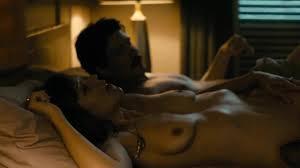 Maggie gyllenhaal masturbation scene