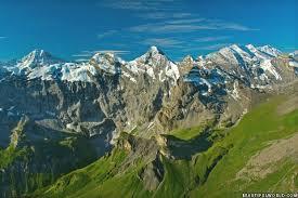 Eiger merupakan merek dari berbagai macam peralatan berkegiatan di luar ruangan. The Eiger Facts Information Beautiful World Travel Guide