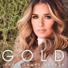 Gold album by Jessie James Decker