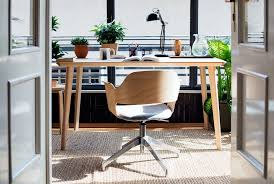 Great Home Office Designs Simple Inspiration Design