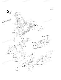 Dorable honda trail 70 wiring diagram mold electrical diagram f2131 honda trail 70 wiring diagram
