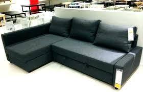 american leather sleeper sofa great sofa bed reviews leather sleeper american leather queen sleeper sofa american
