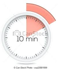Can You Set A Timer For 10 Minutes Lateralleadership Co