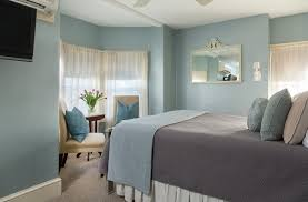 2 bedroom suites cape may nj. 28 - two-room suite w/ a glimpse of the ocean (3rd floor annex) 2 bedroom suites cape may nj i