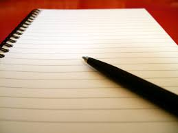 how to write that essay on the line 04 oct how to write that essay