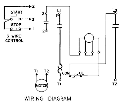 h o a wiring diagram h image wiring diagram hoa wiring diagram wiring diagram and schematic design on h o a wiring diagram