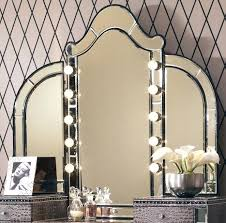 Dressing table lighting ideas Chair Dressing Table Lighting Ideas Makeup Vanity Table With Lights Photo Dressing Table Light Ideas Home Lighting Design Dressing Table Lighting Ideas Makeup Vanity Table With Lights Photo