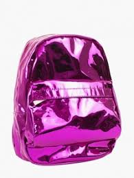 Купить <b>рюкзаки Kawaii Factory</b> 2020 в Москве с бесплатной ...