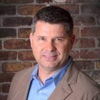 Chris Scobie - REALTOR® - Sutton Group - West Coast Realty | LinkedIn