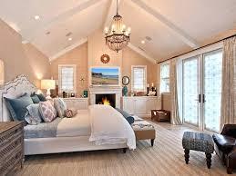 bedroom light fixtures. Bedroom Ceiling Lights Design Pretty Led Spotlights Light Fixtures