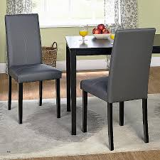 high back dining chairs with arms best oak high back dining chairs inspirational mid century
