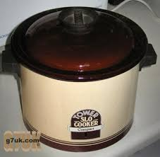 slow cookers guk still going strong after almost 25 years tower compact slow cooker from woolworths