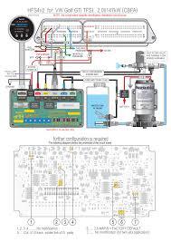golf mk wiring diagram golf image wiring diagram volkswagen golf mk5 engine diagram honda 250r 4 wheeler wiring on golf mk5 wiring diagram