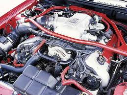 similiar 96 mustang engine parts keywords the 96 98 cobra and 93 96 mark viii setup · 96 97 mustang 4 6 engine