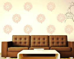 white wall decals quotes attractive wall stickers for living room designs  removable wonderful wall decal quotes