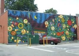 outdoor wall murals outdoor wall murals outdoor murals outdoor wall murals murals outdoor wall murals posters outdoor wall murals