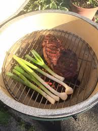 dispenzas meat market 3110 ridge rd ransomville ny