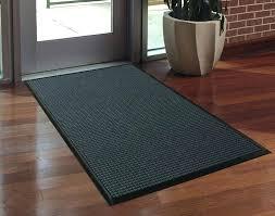 waterhog mats uk cleaning ll bean mat