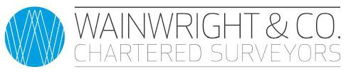 Image result for wainwright and co logo