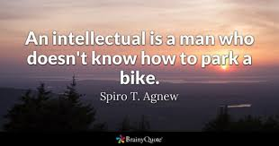 Intellectual Quotes BrainyQuote Delectable Intellectual Quotes