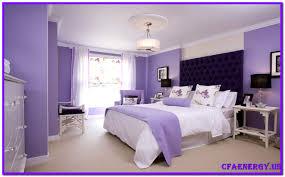 Delightful Full Size Of Bedroom:violet Bedroom Designs Lime Green Bedroom Purple Kids Bedroom  Purple Accents Large Size Of Bedroom:violet Bedroom Designs Lime Green ...