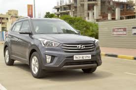 2018 hyundai creta review.  creta hyundaicretareviewredpics002 with 2018 hyundai creta review r