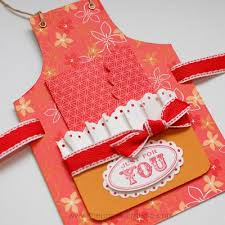 120 best wedding and bridal shower gift ideas images on pinterest Wedding Shower Gift Cards \