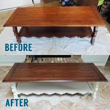 Flip Furniture Furniture Flip Do Or Diy