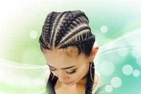 cheri african hair braiding