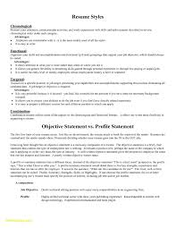 Resume Objective Examples Entry Level Engineering Refrence Great