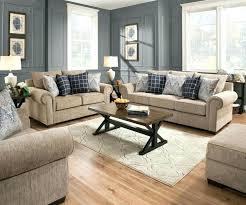 furniture repair nyc. Plain Furniture Leather Furniture Repair Nyc Medium Size Of Sofa  Couch Cleaner Doctor In Furniture Repair Nyc A