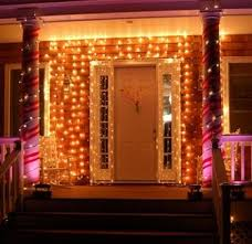 Small Picture Tips To De clutter And Decorate Your House For Diwali Lifestyle