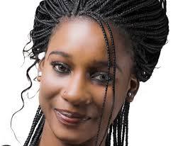 Coiffure Africaine Tours Wendadianasarah Blog