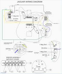 ltd b guitar wiring diagrams orbit diagram arr quest 650 new esp guitar wiring diagrams 2 pickups at Esp Wiring Diagrams