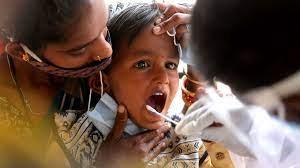 Variante indiana do coronavírus tem três mutações ameaçadoras | Ciência