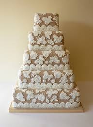 Blog Archives Page 2 Of 2 Melissa Woodland Cakes Berkshire