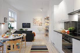 Modern Interior Design Ideas For Apartments New Apartment Interior Design Painting