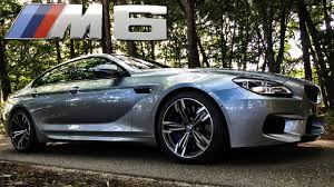Sport Series bmw m6 gran coupe : BMW M6 2017 Gran Coupe Competition Package Review (English ...