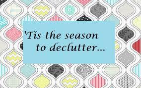 de clutter 34 ways to declutter your home the jon cohen team